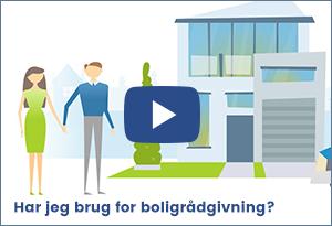 Køberrådgivning med boligraadgiver.dk